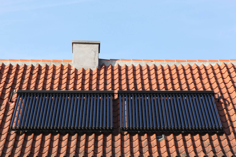 Energie rinnovabili: sicure, pulite, vantaggiose.
